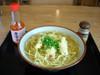 Ishigaki_035