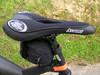 F700_2002_Seat