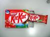 KitKat_Ringo