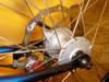 Air_glide_07