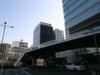 Akihabara03