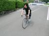 Hamanako_05