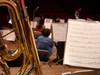 Hpwo_4th_rehearsal