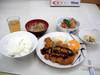 Ishigaki_004