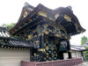Kyoto_31