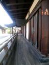 Kyoto_38
