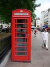 London_052