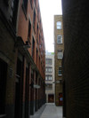 London_053