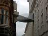 London_055