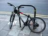 London_bike_05