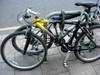 London_bike_06