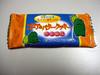 morikoro_Cookie